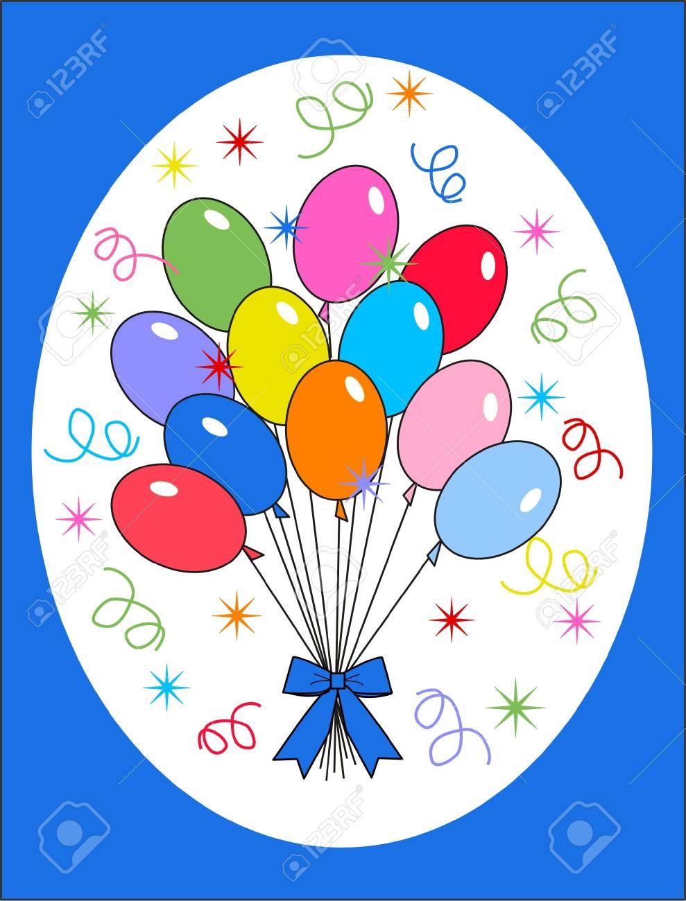celebration or invitation Stock Vector - 12582470