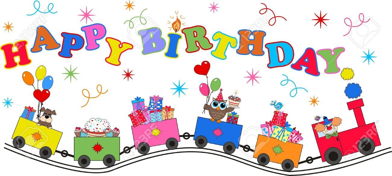 happy birthday - 12782695