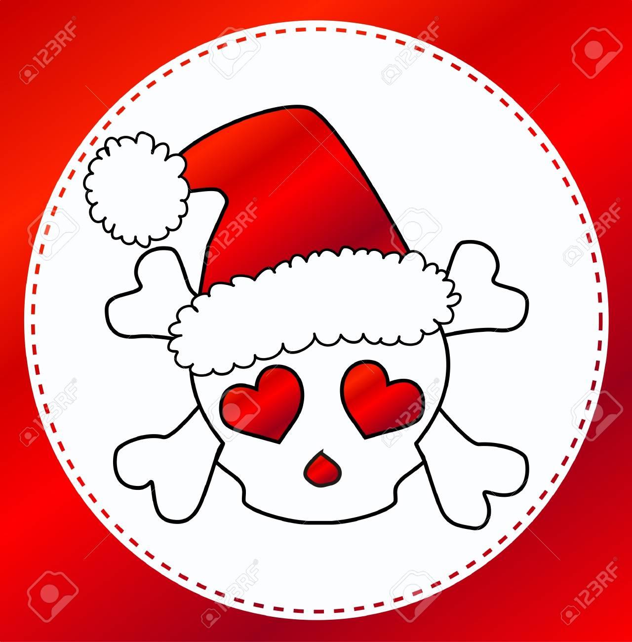 merry christmas Stock Vector - 14320268