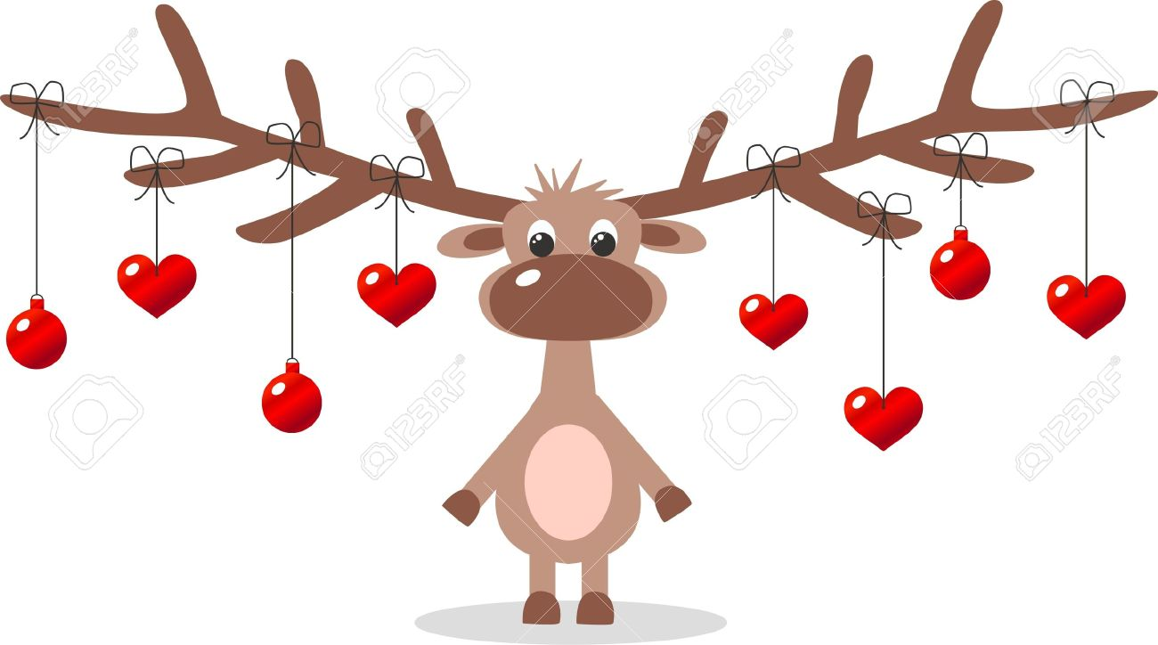 Christmas Header For Website Royalty Free Cliparts, Vectors, And ...