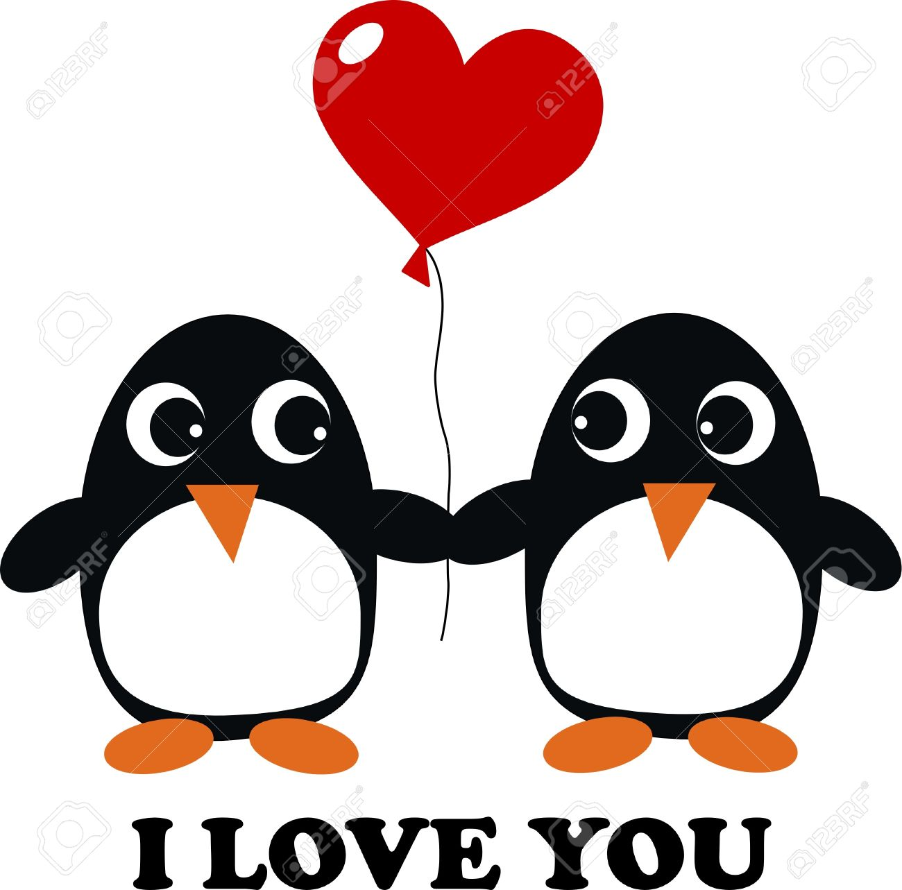 i love you royalty free cliparts vectors and stock illustration rh 123rf com I Love You Cute Graphics I Love You Cute Graphics