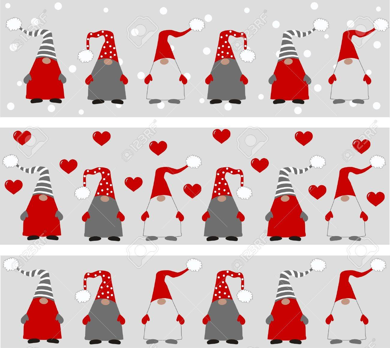 Merry Christmas Headers Royalty Free Cliparts, Vectors, And Stock ...