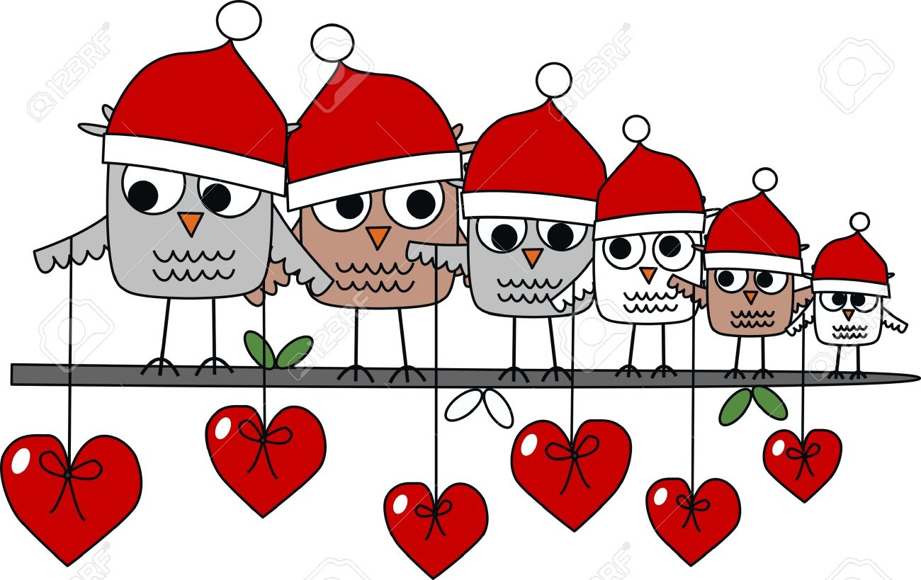 Merry Christmas Header Or Banner Royalty Free Cliparts, Vectors, And ...