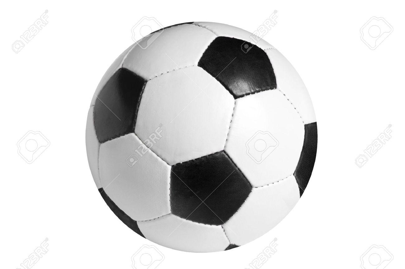 Nike tumblr background tvhw nu - Football Isolated On The White Football White Background