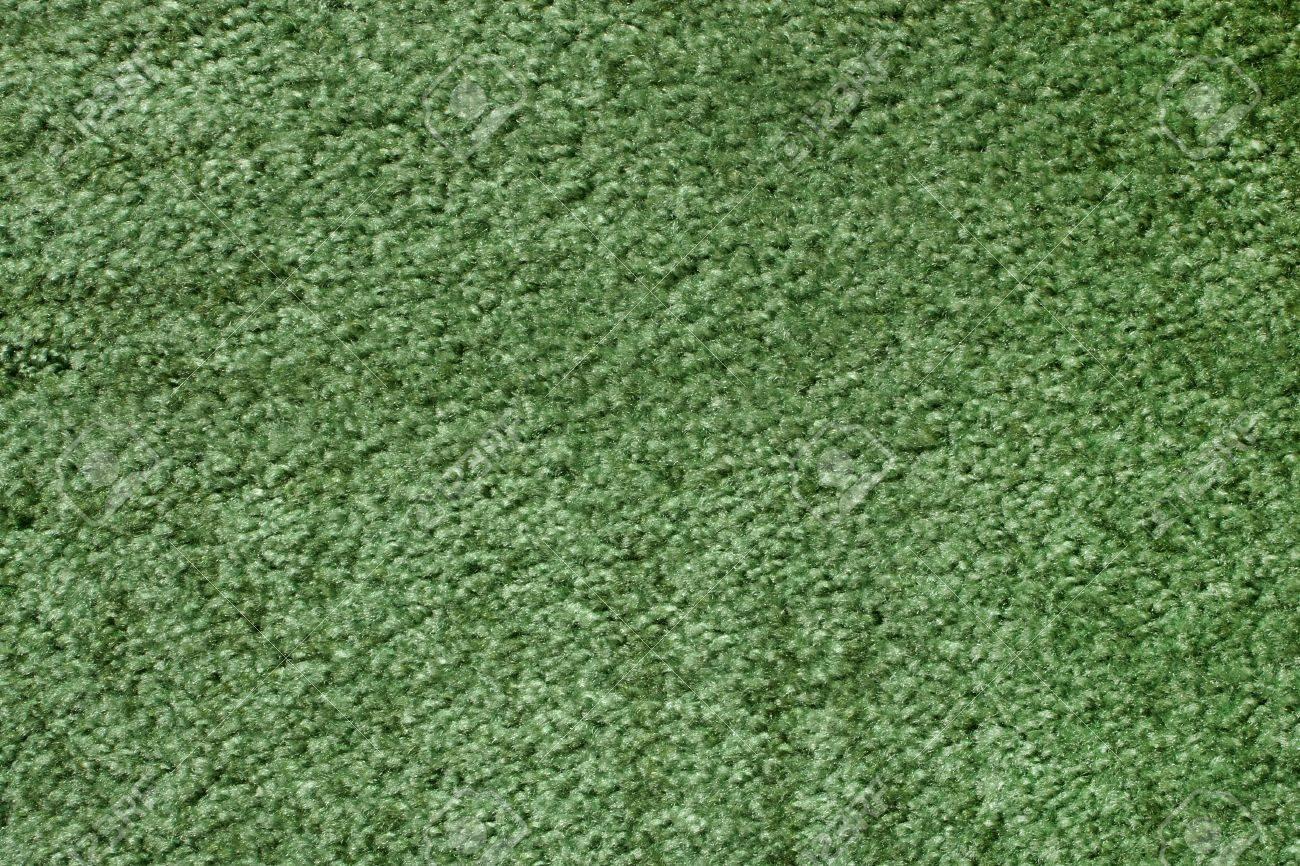 dark green carpet texture. a green carpet texture, close-up stock photo - 7752283 dark texture l