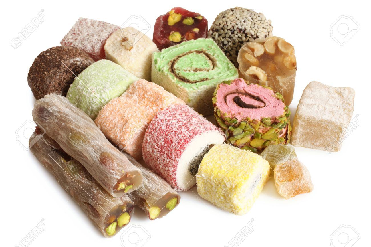 39533969-Turkish-delight-on-white-background-Stock-Photo.jpg