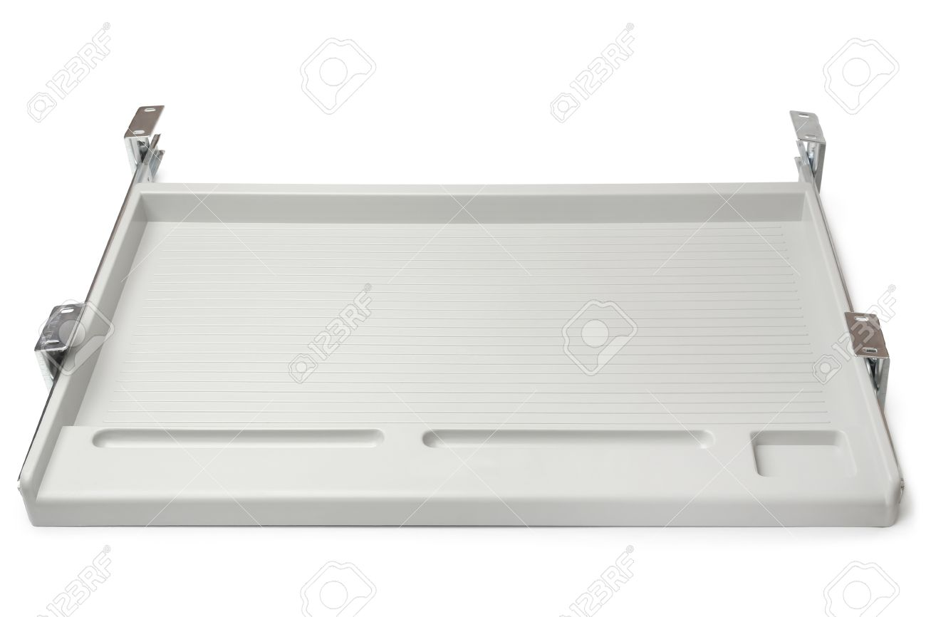 ideas under unique desk underdesk home adjustable drawer of elegant modern tray graphics keyboard