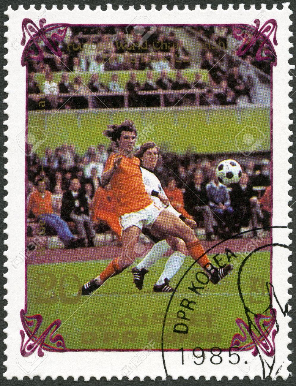 1974年のワールドシリーズ