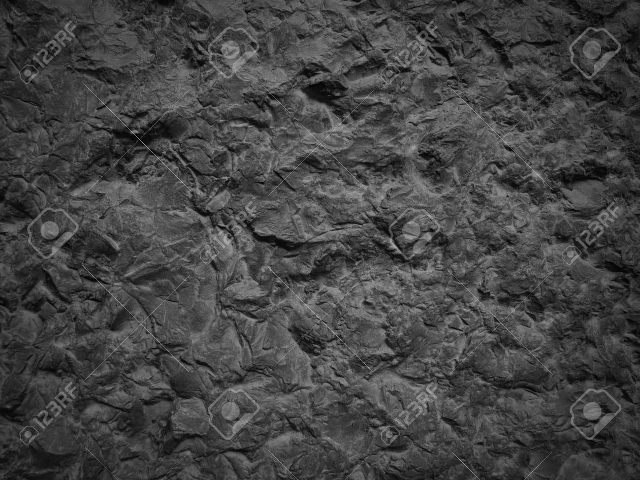 . dark stone texture or background