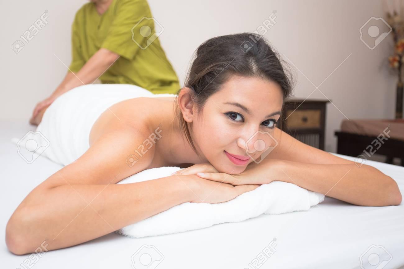 Curly Hair Ebony Masturbate