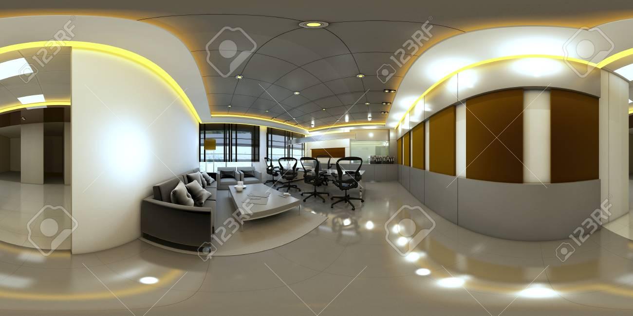 https://previews.123rf.com/images/porametza/porametza1711/porametza171100030/90455475-3d-illustration-sph%C3%A9rique-360-degr%C3%A9s-vr-un-panorama-sans-soudure-de-la-chambre-et-le-design-d-int%C3%A9rieur.jpg