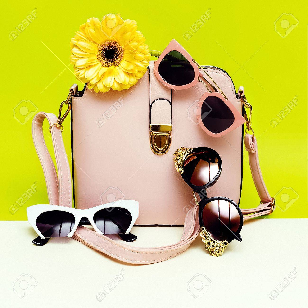 choose your sunglasses. your style. Women's fashion accessories. - 74068717