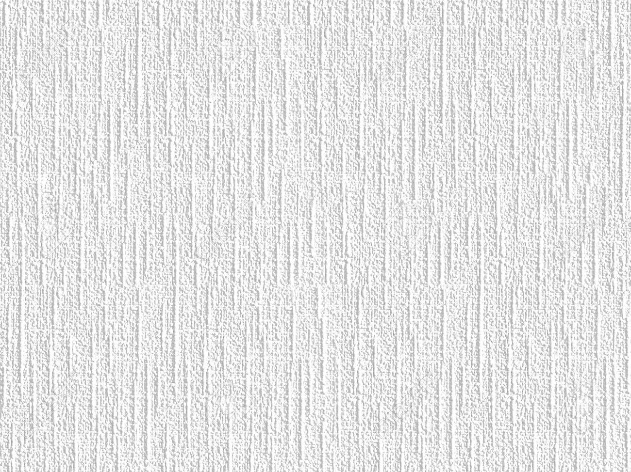 La Texture D Arriere Plan Blanc Design Banque D Images Et Photos Libres De Droits Image 2846807