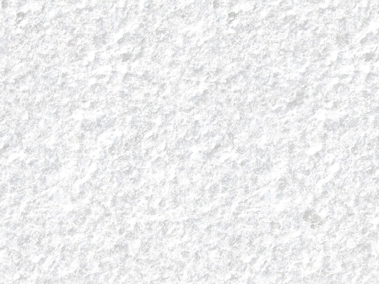 White Stone Wall Textures White Stone Wall Background