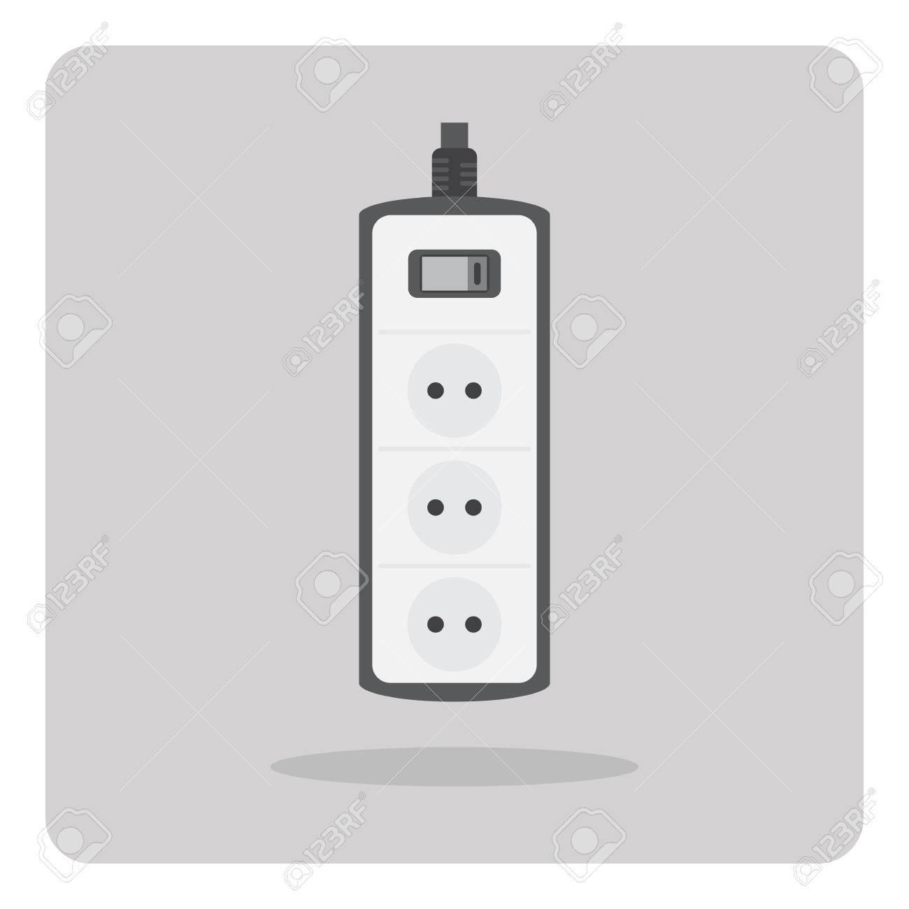 Fein Standardsymbole Für Elektrische Zeichnungen Bilder - Schaltplan ...