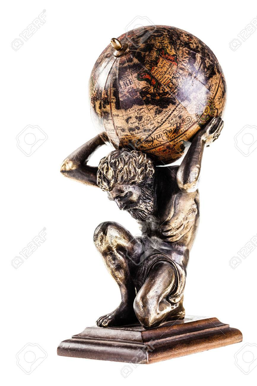 https://previews.123rf.com/images/porpeller/porpeller1311/porpeller131100212/23393758-a-sculpture-of-the-mythic-atlas-holding-the-world-over-a-white-background.jpg