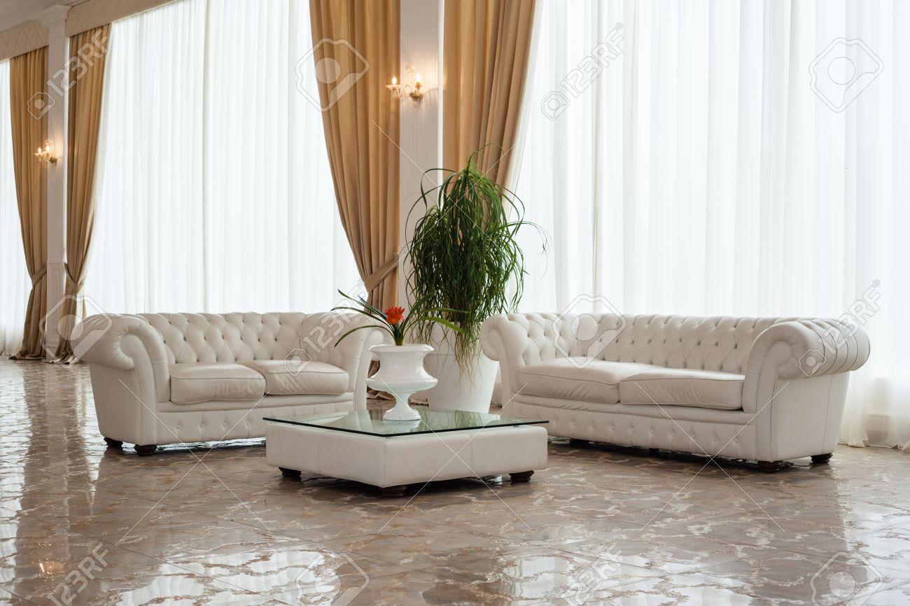 Mueble Sala Moderno Mueble Sala Moderno Muebles Diseno Salon  # Muebles De Sala Fucsia
