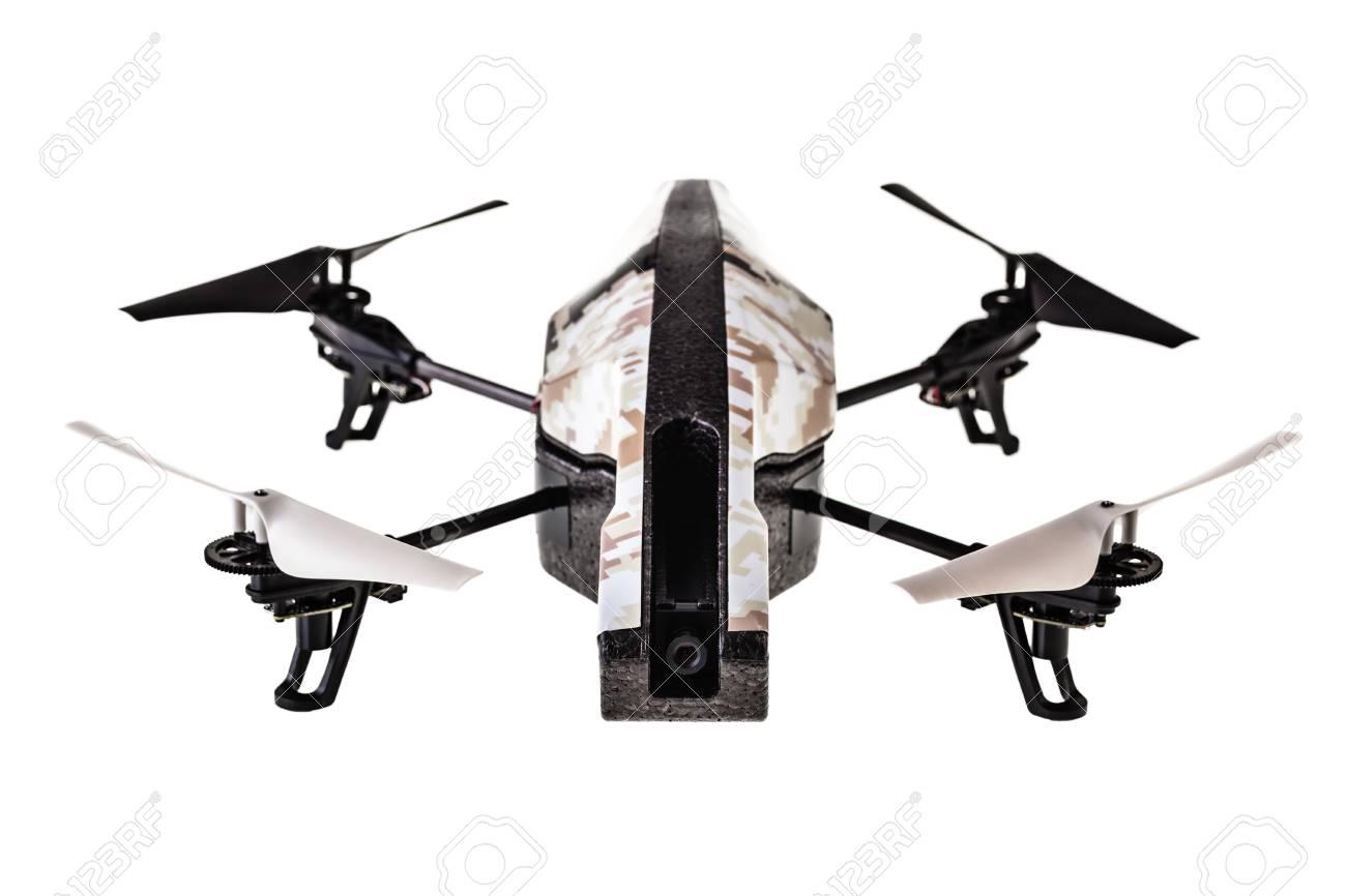 dgac drone