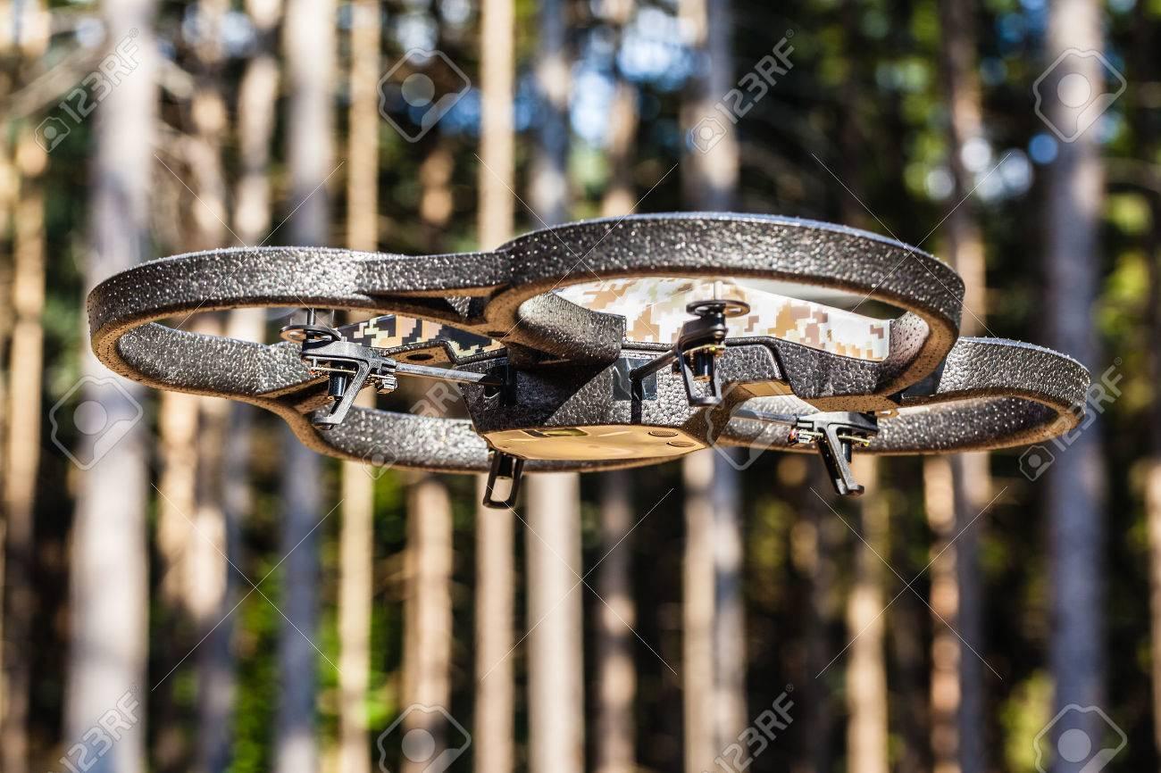 Promotion dronex pro unboxing, avis comment faire un drone