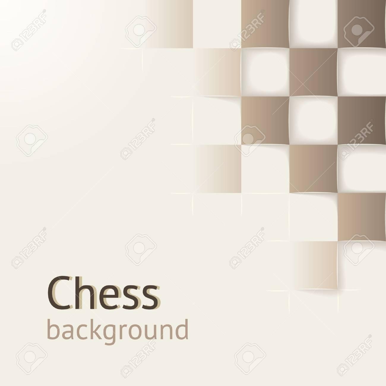 Шаблон презентации шахматы скачать
