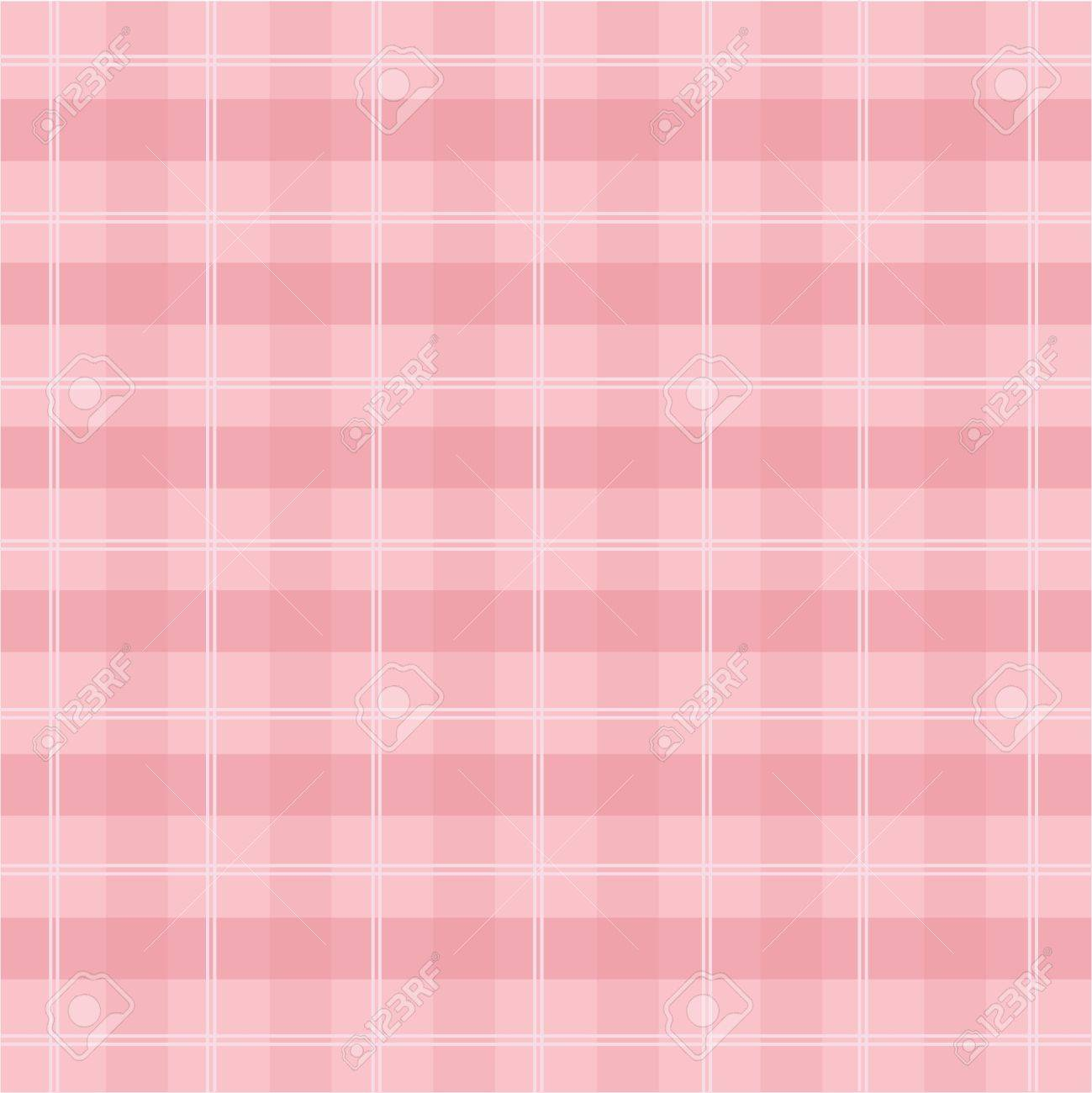 Plaid texture Stock Vector - 9934265