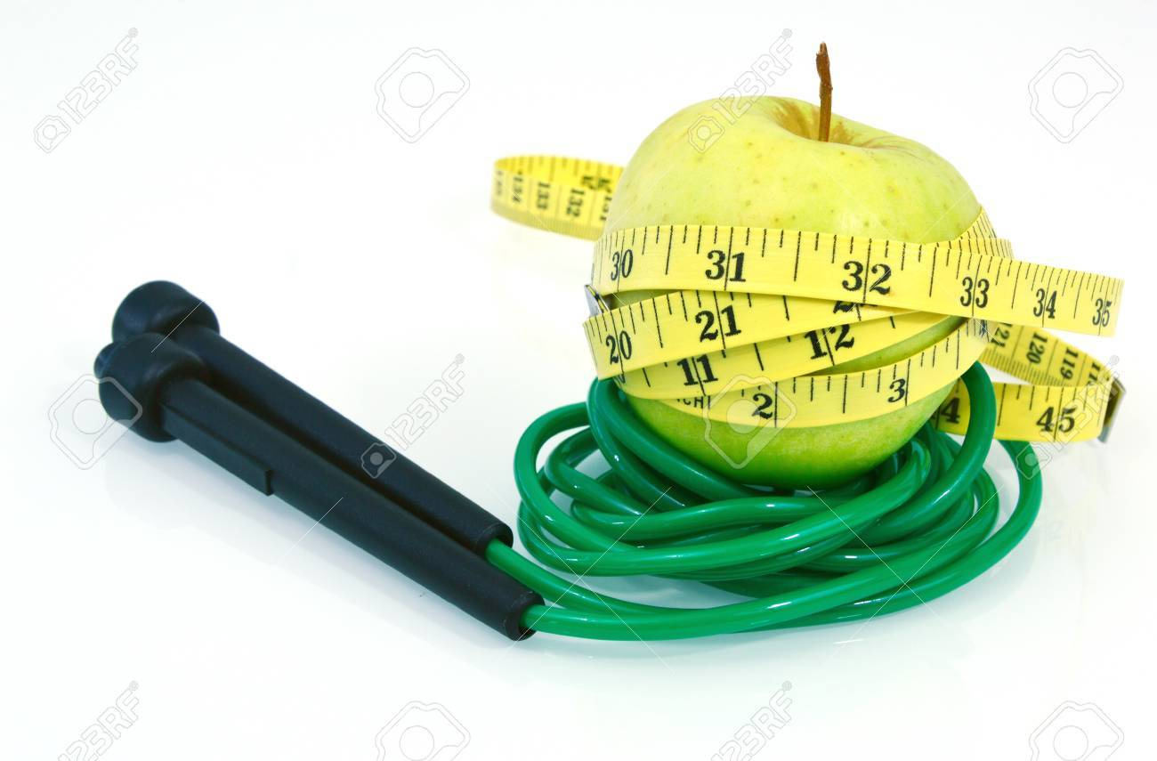 dr rodriguez lehigh valley weight loss