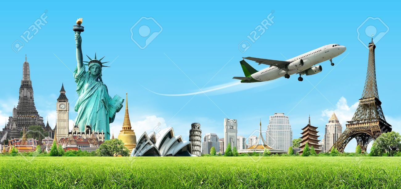 travel the world concept stock photo picture and royalty free
