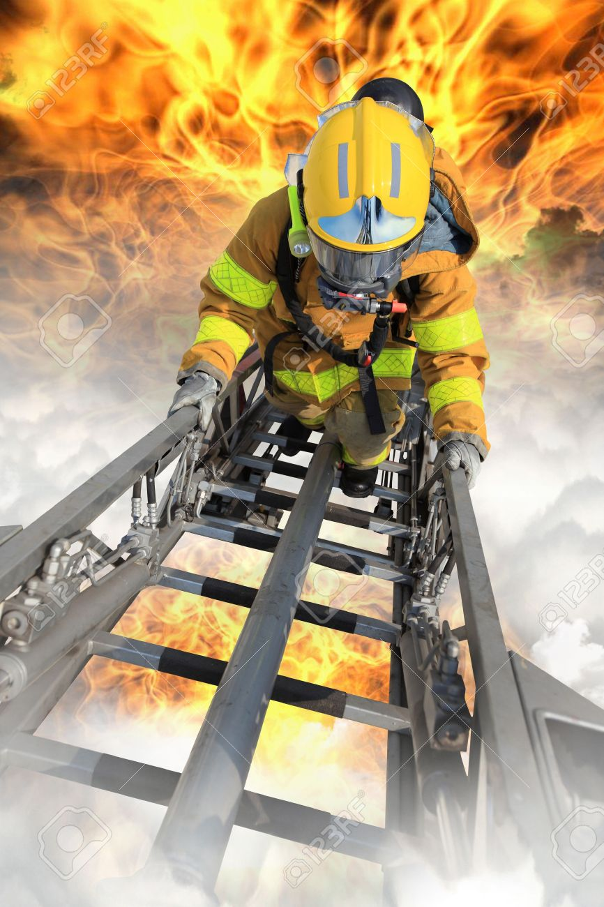 firefighter stock photos royalty free firefighter images and pictures