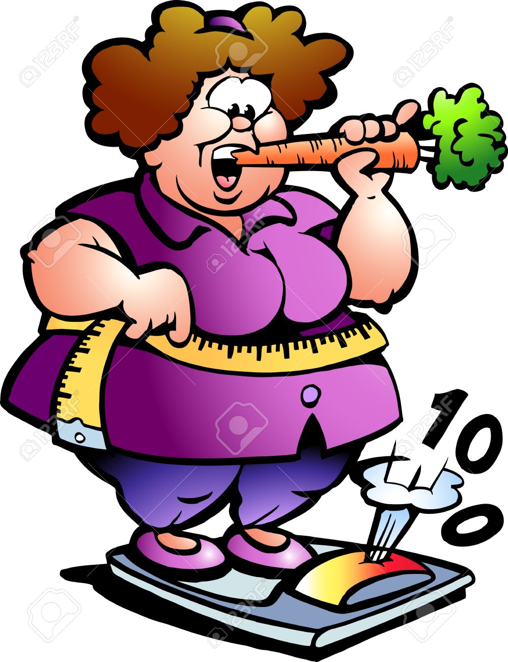 Image result for Hand-drawn Vector illustration of an Fat Lady. Vector illustration of an Fat Lady Stock Images Hand-drawn Vector illustration of an Fat Lady. Vector illustration of an Fat Lady