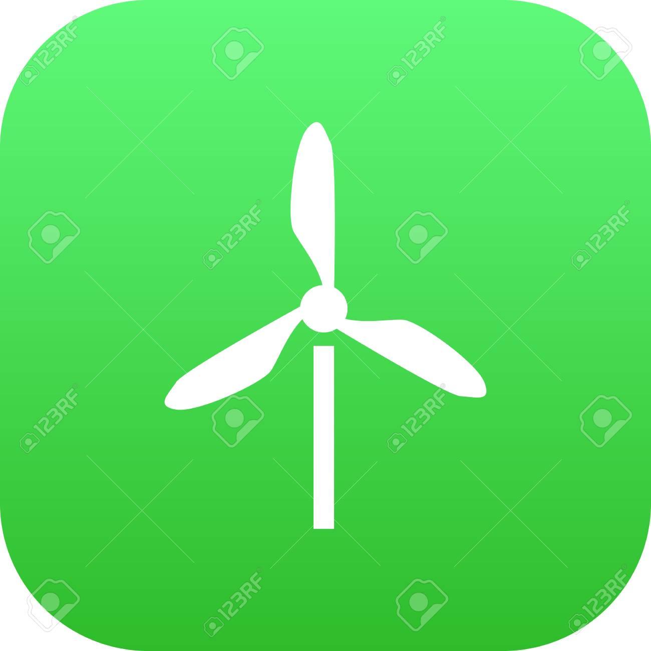 Fantastisch Was Ist Das Symbol Für Elektrische Energie ...