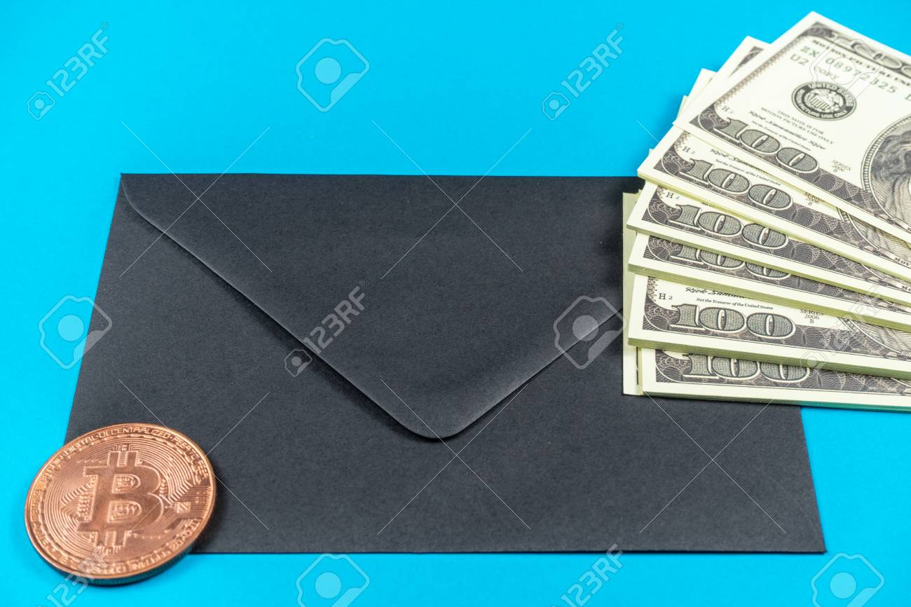 Prop Money Dollars Full Print Old Style 100 Dollar Bills Bitcoin