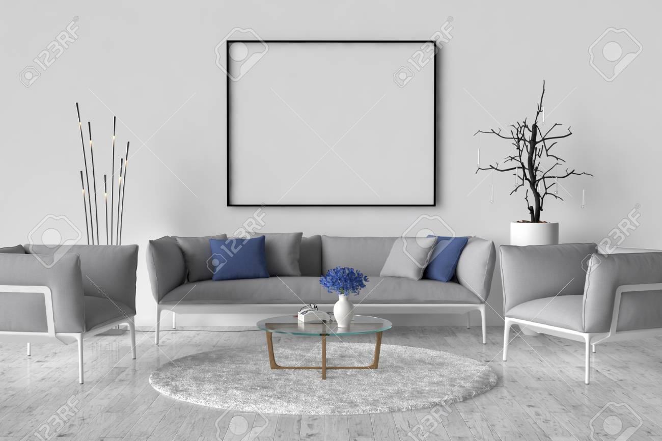 Fantastic Stock Illustration Short Links Chair Design For Home Short Linksinfo