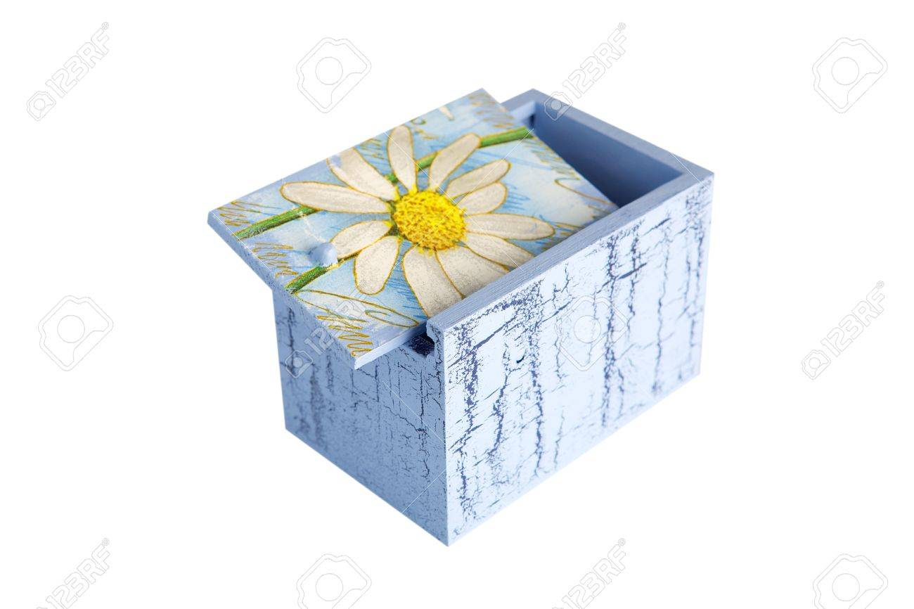 Wooden craft boxes to decorate - Craft Wooden Boxes For Decorating Wooden Craft Boxes To Decorate Painted And Decorated Wooden Box