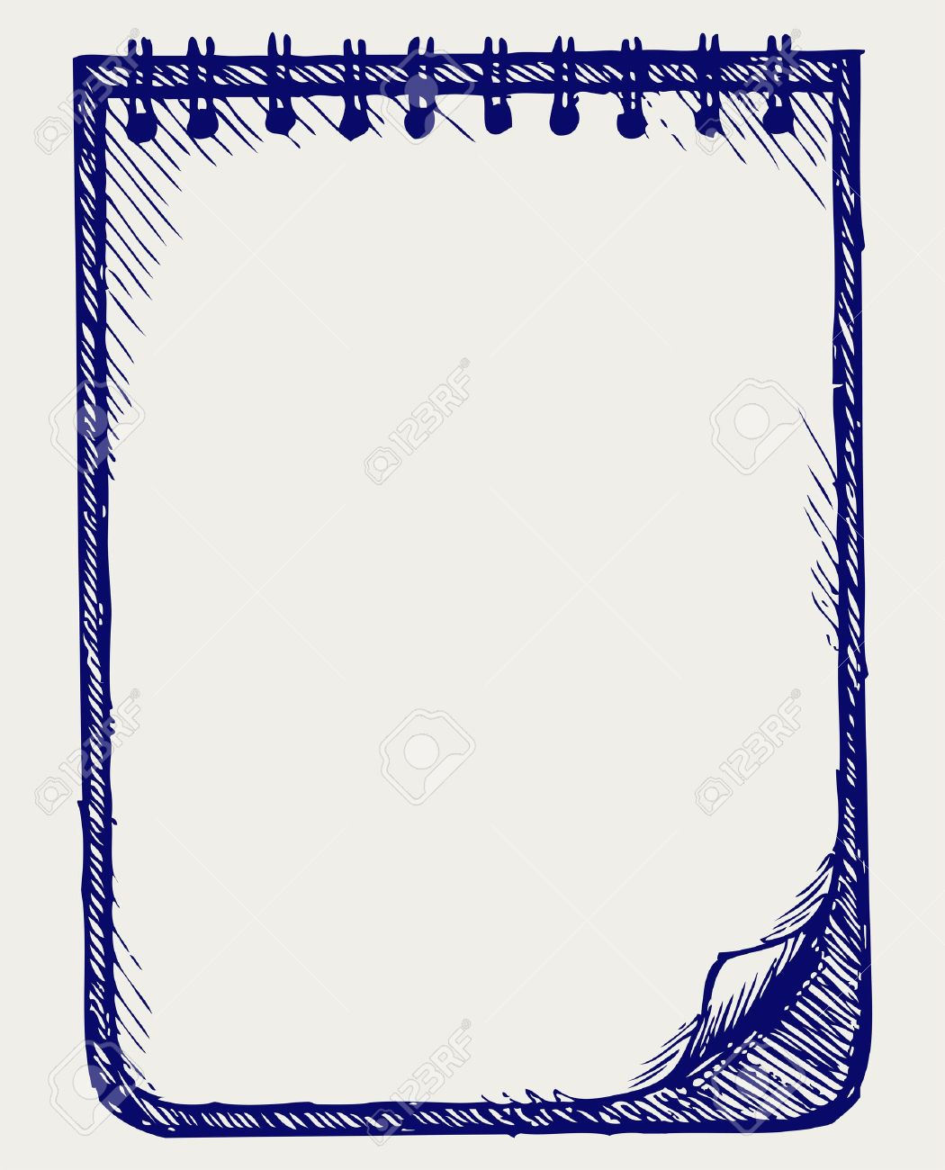 paper style - Template