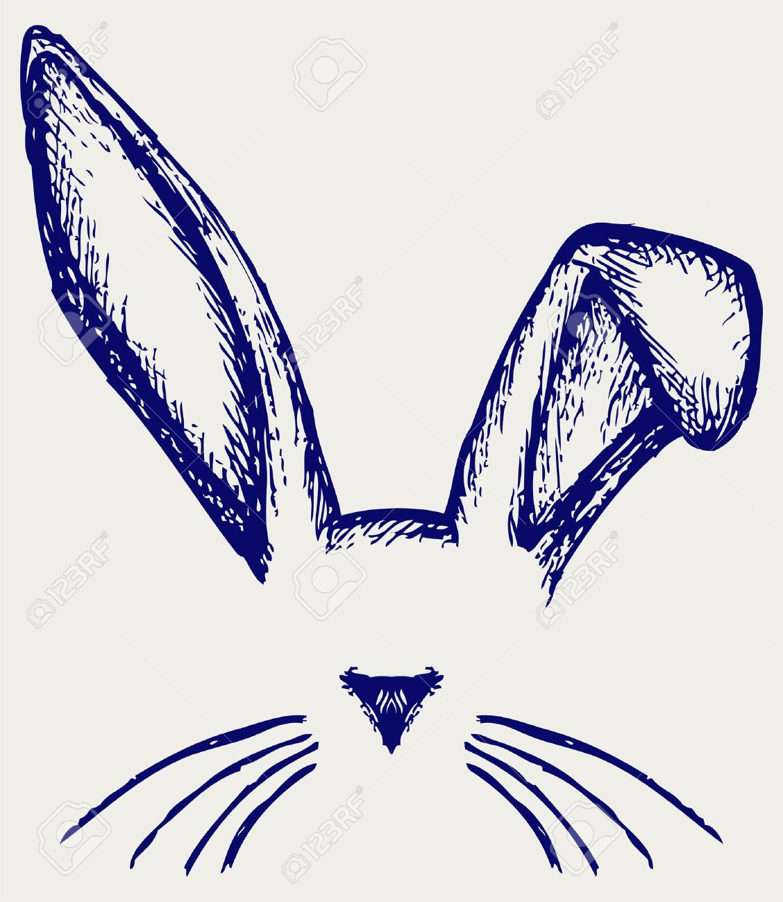 rabbit ears stock photos royalty free rabbit ears images and pictures