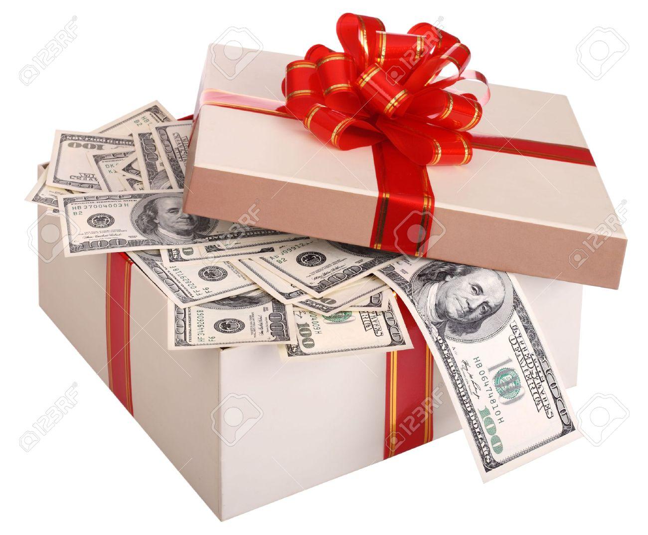 Сколько денег дарить на свадьбу? The Village 75