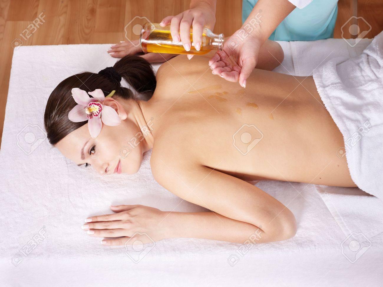 Самомассаж клитора у женщин фото 724-288