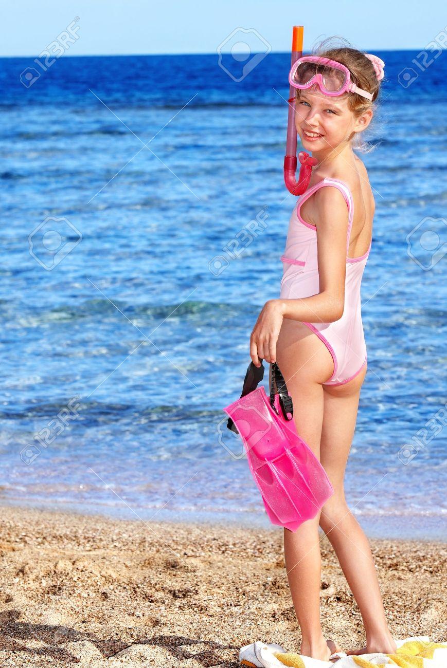 Фото голых девочек снято скрыто 19 фотография