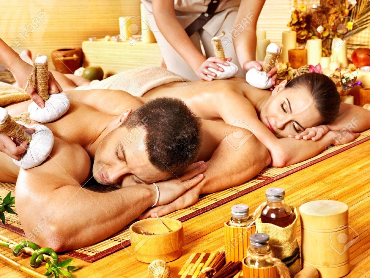 Эротический массаж в праге 23 фотография