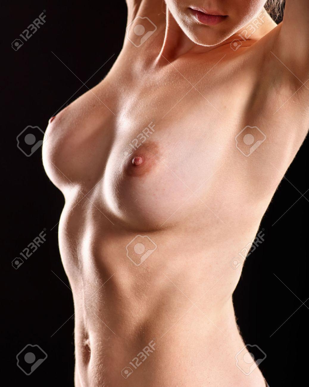chaud blond lesbienne sexe vidéos
