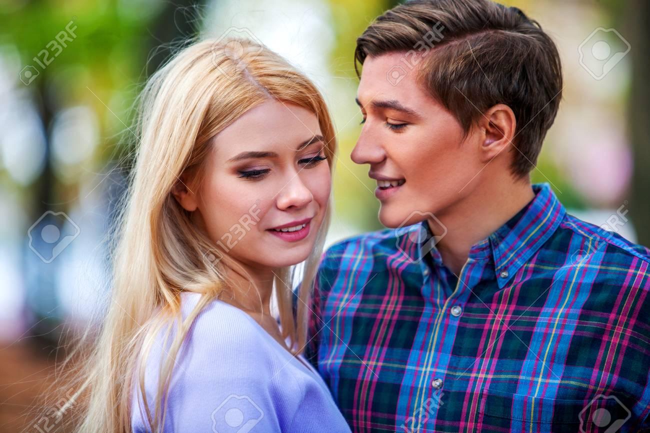 How to make love like a lesbian