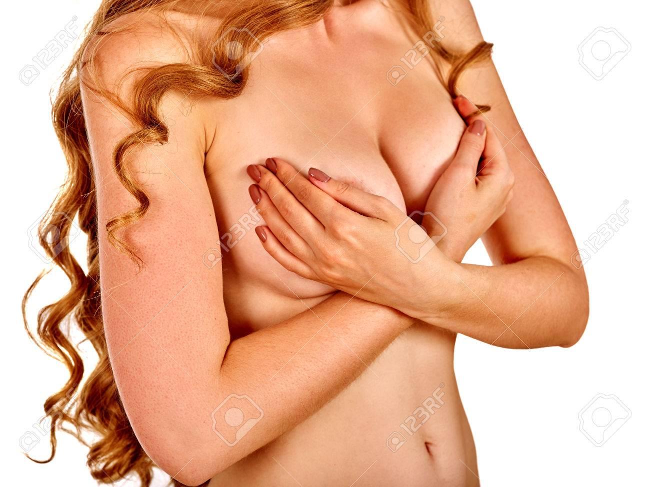 sapone massaggio video di sesso