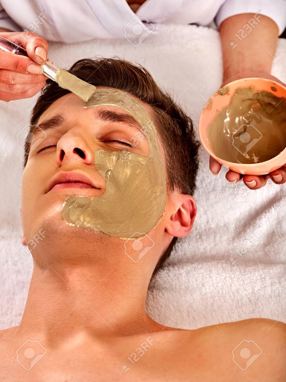 Massage A Girl