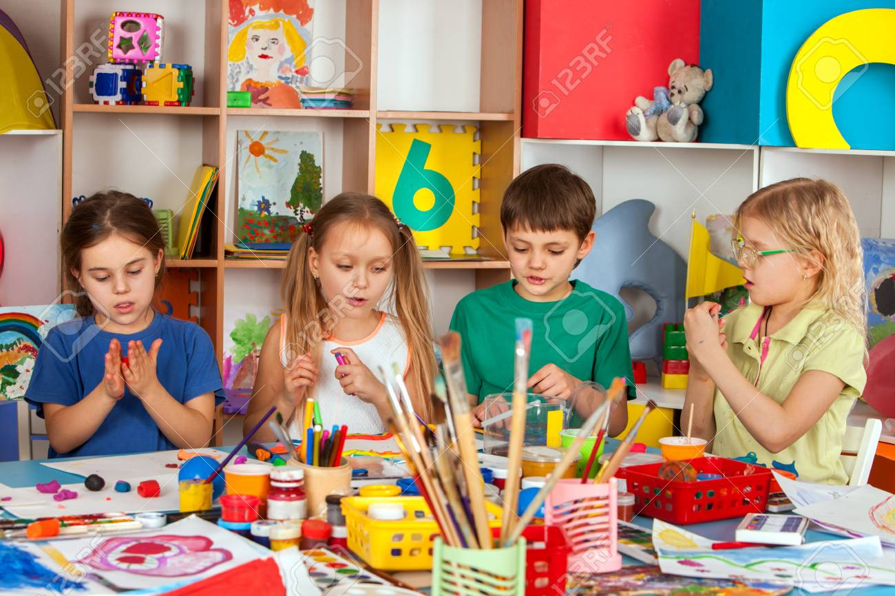 Image result for kids playing in school