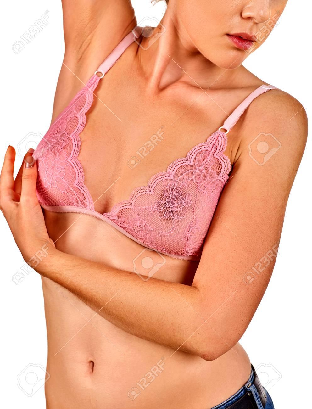 Adorable girl fuck porn