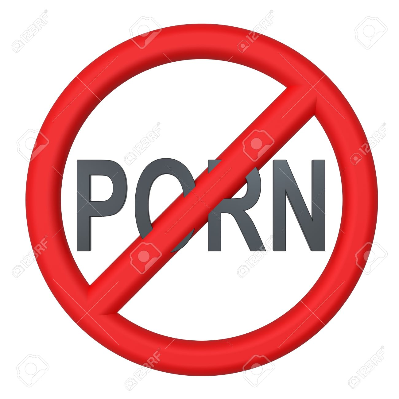porn clip art Art can be pornographic.