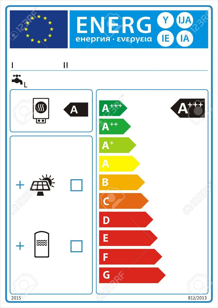 Fantastisch Warmwasserbereiter Diagramm Fotos - Der Schaltplan ...
