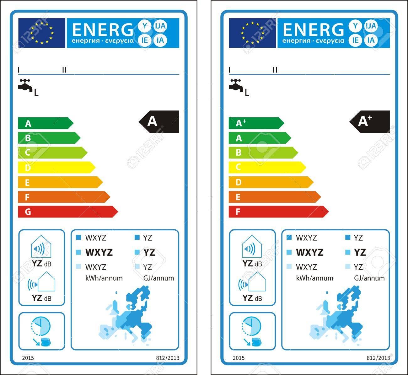 Erfreut Direktes Warmwasser Zylinder Diagramm Fotos - Der Schaltplan ...