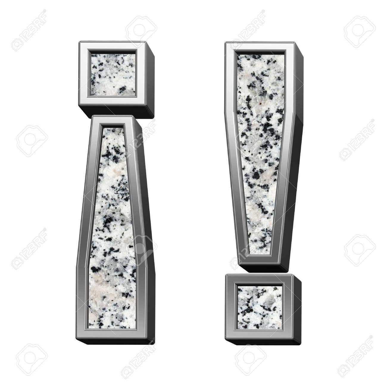 Ungewöhnlich Godinger Silber Bilderrahmen Zeitgenössisch ...