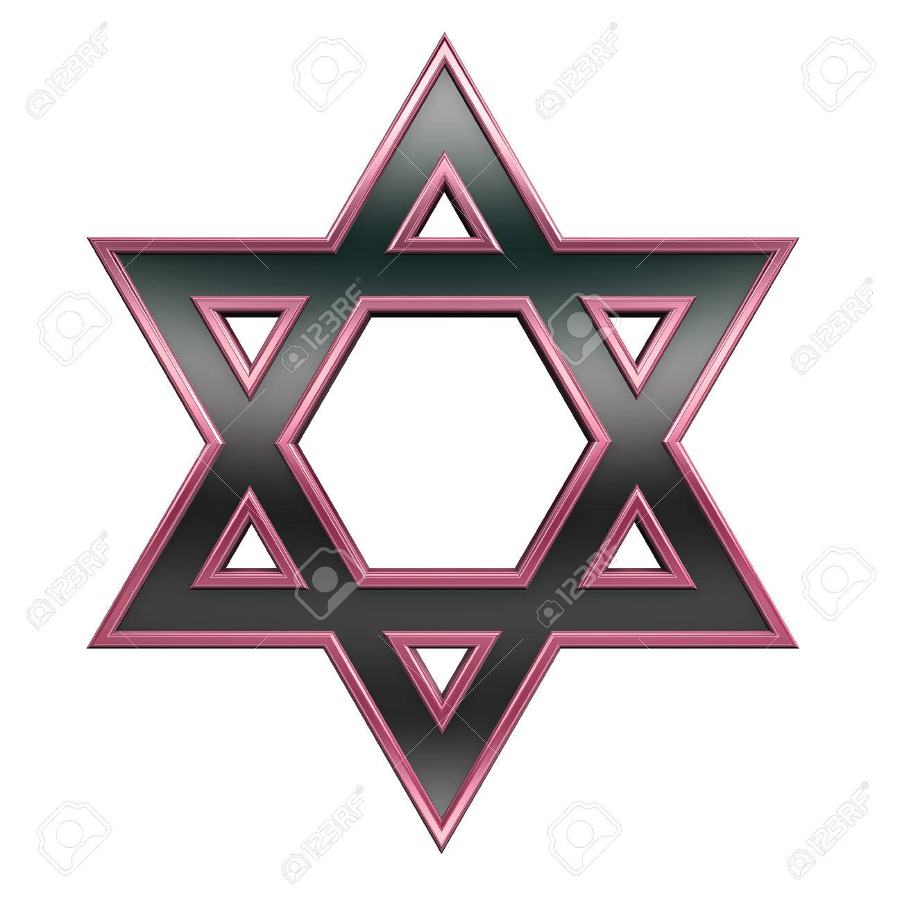Judaism Sacred Symbol Images Meaning Of Text Symbols
